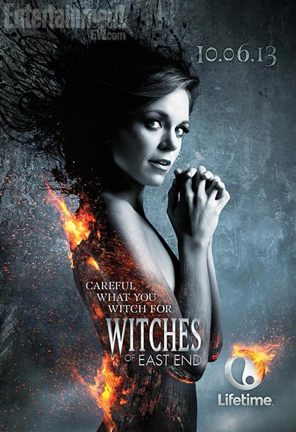witchesofeastendlook2