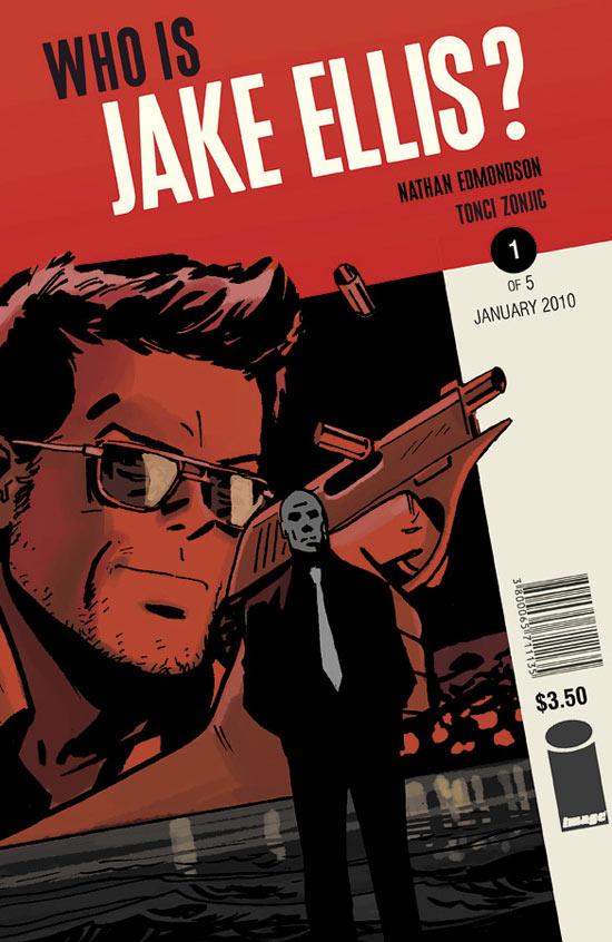 550w_comics_who_is_jake_ellis