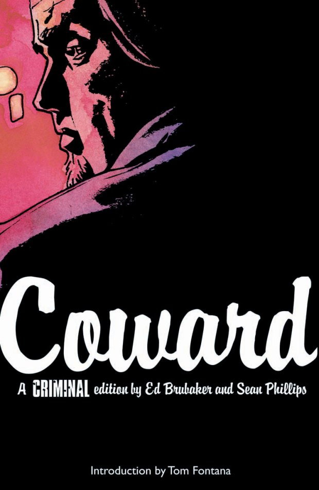 coward-criminal-book-cover-01