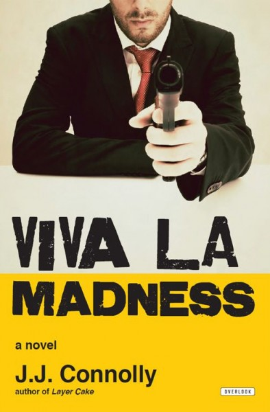 viva-la-madness-book-cover-394x600