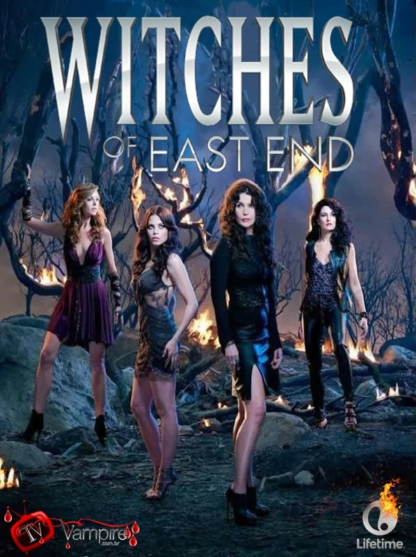 witches_of_east_end_-_capa_1-1381483453-1383780368