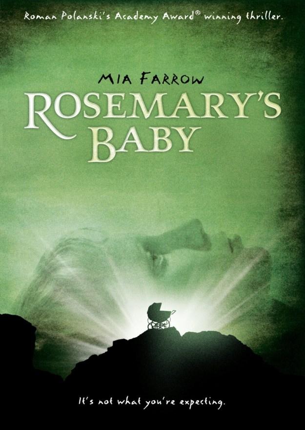 rosemarys_baby_1968