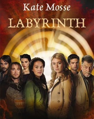 labyrinth-adapted-kate-mosse-cw