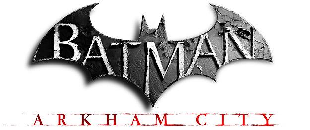 file_105251_0_batmanarkhamcity