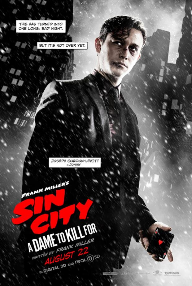 hr_Sin_City-_A_Dame_to_Kill_for_Character_Posters_2