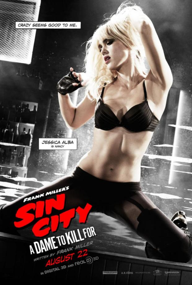 hr_Sin_City-_A_Dame_to_Kill_for_Character_Posters_5