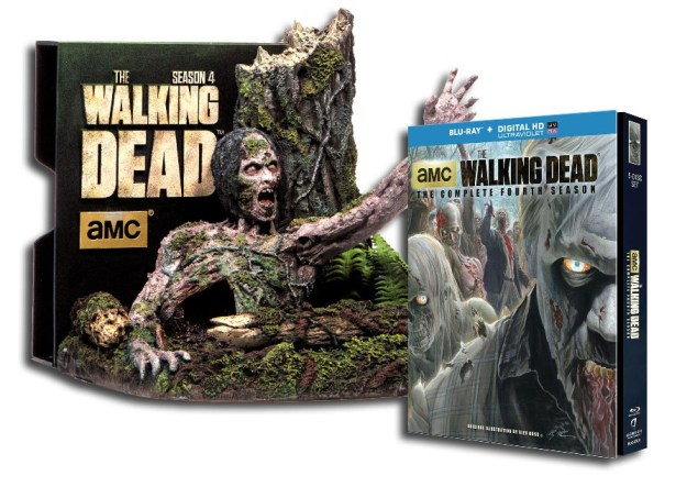 walking-dead-tree-walker-big