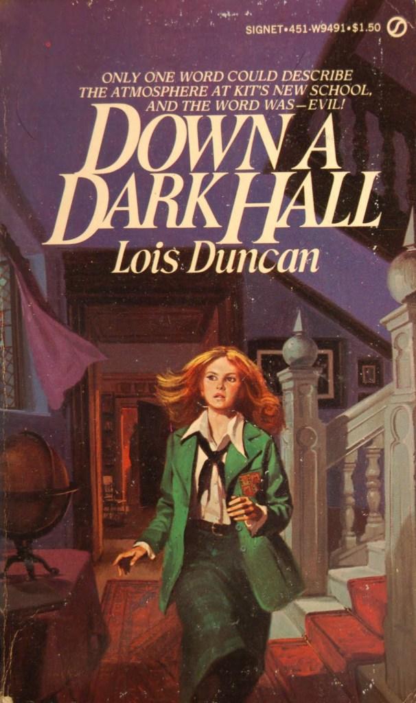 Duncan_Down_Dark_Hall