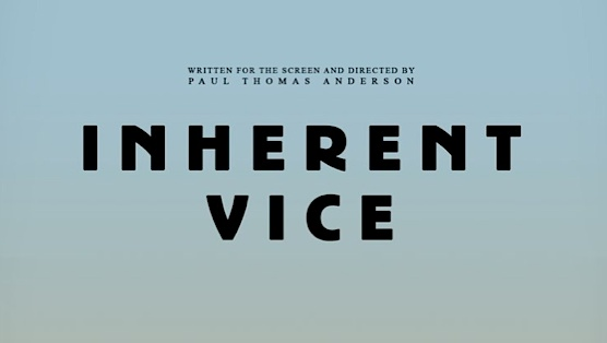 interent_vice_Wide