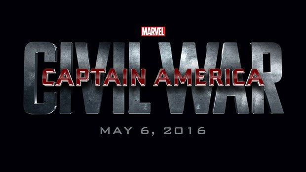 Captain-America-Civil-War-Movie-Logo-Official