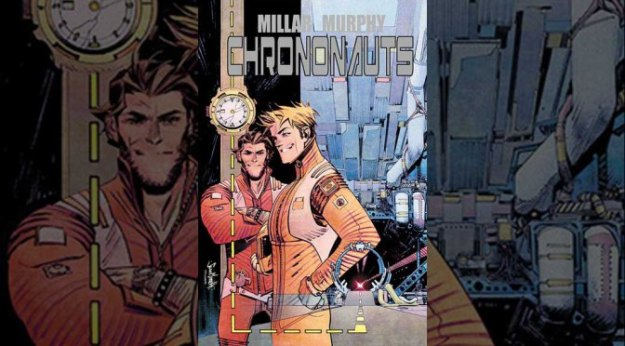 chrononauts-1-featured