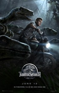 1jurassicworldposter
