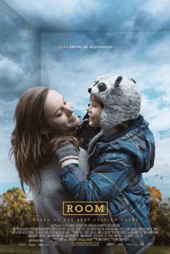 1roomposter