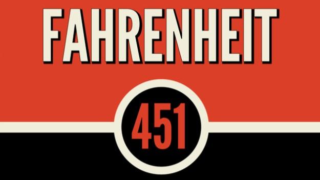 Fahrenheit451Film_Main