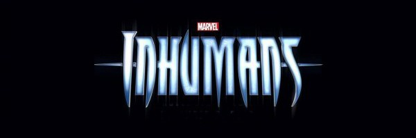 inhumans-logo-undated-slice-600x200