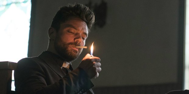 Preacher-Dominic-Cooper-as-Jesse-Custer1