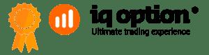 iqoption best broker review
