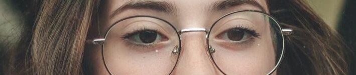 rame pentru lentile progresive 1