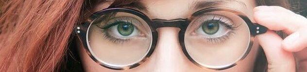 rame pentru lentilele progresive 3