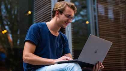 magazin online de ochelari