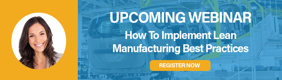 How-to-Implement-Lean-Manufacturing-Best-Practices