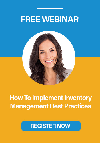 How to Implement Inventory Management Best Practices