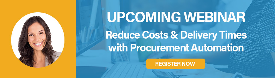 Procurement-Automation-960