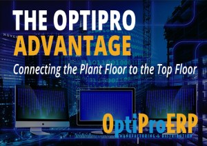 The OptiPro Advantage