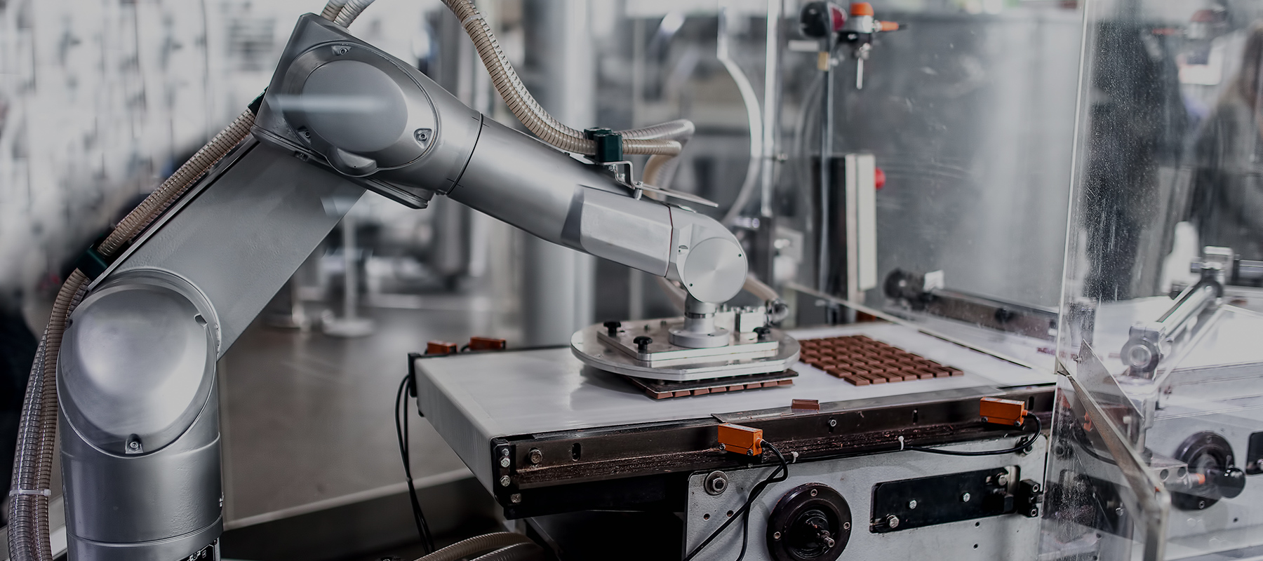 The-future-of-manufacturing