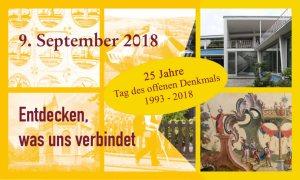 Tag-des-offenen-Denkmals 2018