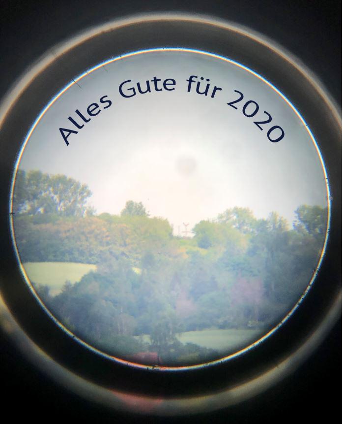 Neujahrsgruss-2020