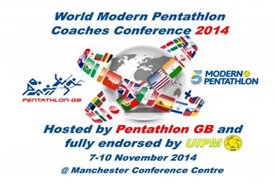 2014World-Modern-Pentathlon-Coaching-Conference