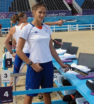 optical-shooting-at-the-london-olympics