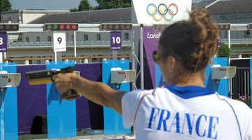 optishoot-modern-pentathlon-page
