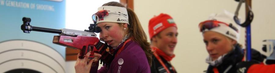 laser-shooting-biathlon-competition