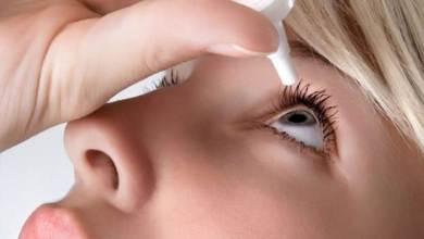 LASIK hastalarının% 30 ila% 50'sinin, ameliyattan bir yıl sonra devam eden kronik kuru göz komplikasyonu yaşadığını göstermektedir