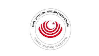 birlik haber logosu