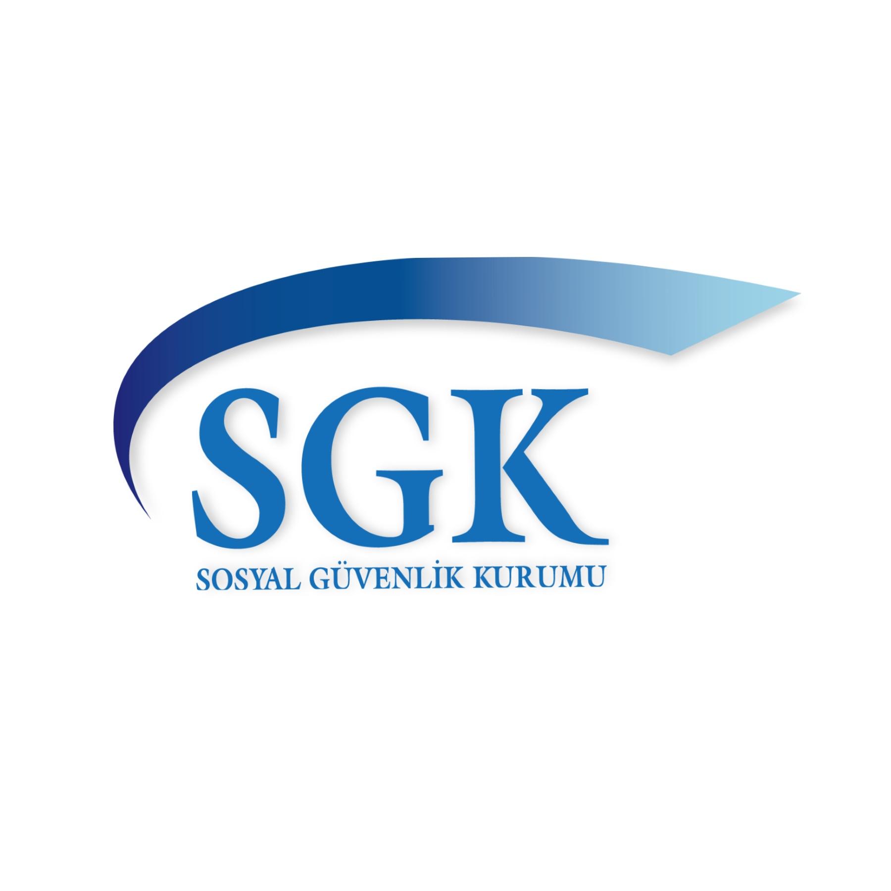 sgk logo 1