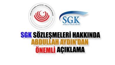 SGK.UYAR