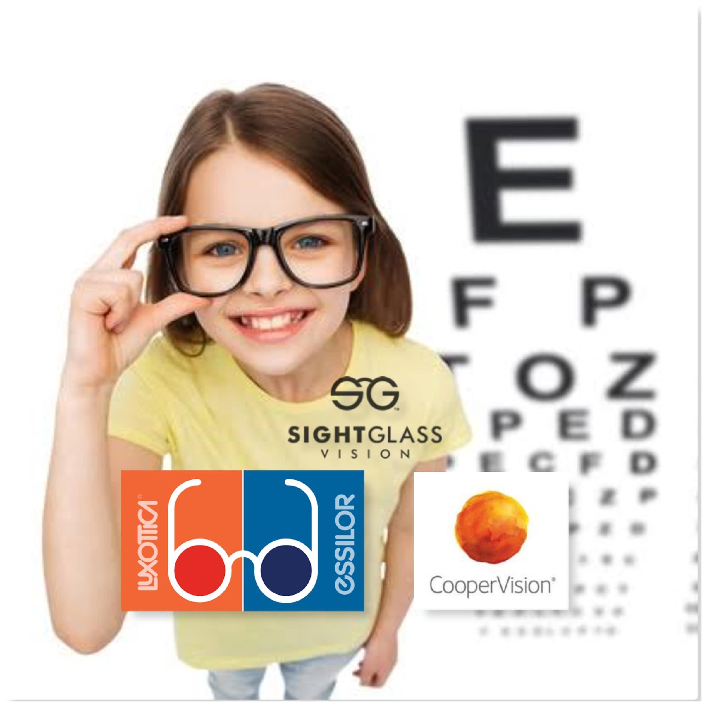 essilorluxottica_cooper vision sightglass