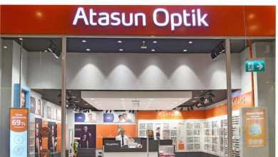 Photo of Rekabet Kurumu Atasun Optik Mağazalarının Devrine Onay Verdi.