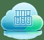 icon testeaza gratuit
