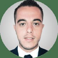 Dott. Paolo D'arrigo