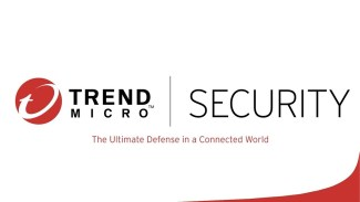 Antivirus Software Overview – Trend Micro Security 2019