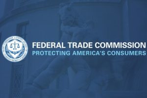 How Is FTC Data Security Enforcement Changing?