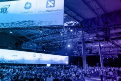 KubeCon + CloudNativeCon 2019 Takeaways