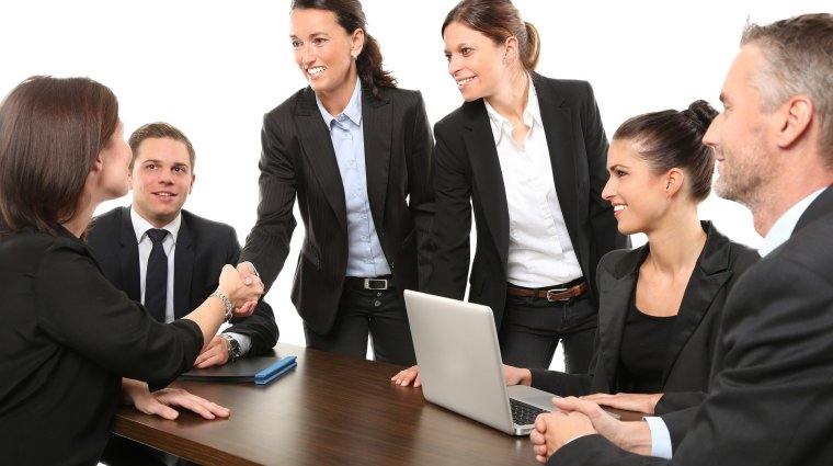 active directory administrators