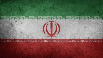 U.S. Government Issues Warning About Possible Iranian Cyberattacks