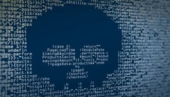 Ako ransomware demands $3000. Operators hide behind tOr.
