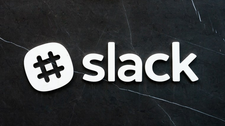 [Heads Up] Apparently Slack Phishing Got So Bad They Had To Do Something About It